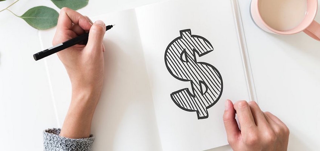 Finding the Right Care: The Finances
