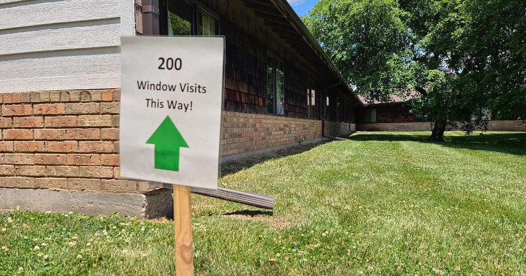 Visitation & Gifts